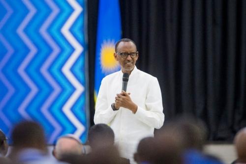 Dr Gashumba yazize kubeshya,Munyakazi azira Ruswa y'ibihumbi 500Rwf,Evode anengwa bikomeye ku myitwarire idahwitse